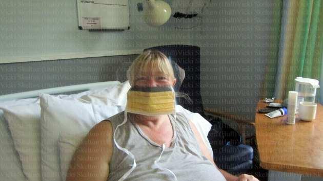 23.09.12 - Nurse Vicki - IMG_1925
